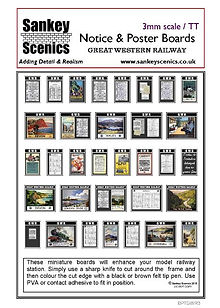 Notice and Poster Boards GWR3.jpg