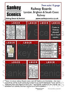 7mm Railway Boards LBSCR.jpg