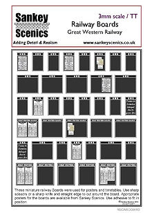 Railway Boards GWR3.jpg