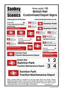 A6 4mm Customised Pack British Rail.jpg