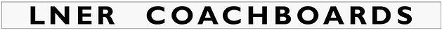 LNER Coachboards Title.jpg