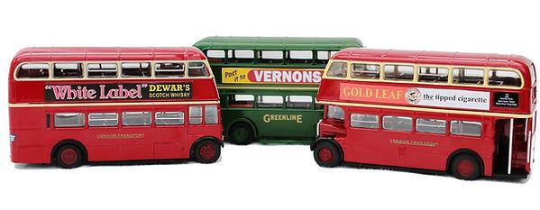 Bus Adverts 3.jpg