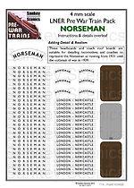 4 mm Scale Pre War Norseman.jpg