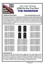 2 mm Scale Pre War Manxman.jpg