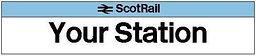Scotrail signs 1.jpg