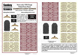 4 mm Cambrian Coast Express.jpg