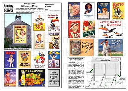 Billboards 4mm 1930 Pack 1.jpg