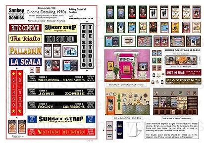 Cinema Signs 1970s.jpg
