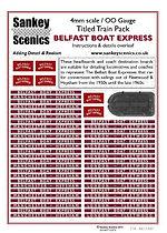 4 mm Belfast Boat.jpg