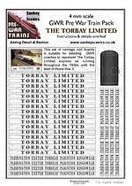 4 mm Scale Pre War Torbay Limited.jpg