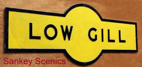 Low Gill.jpg