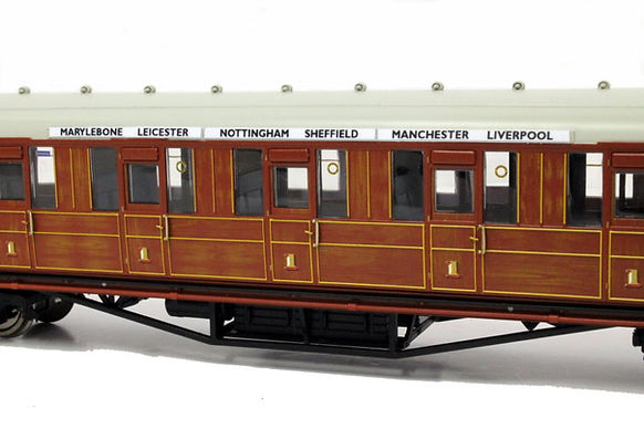 LNER Coach destination Boards (11).JPG