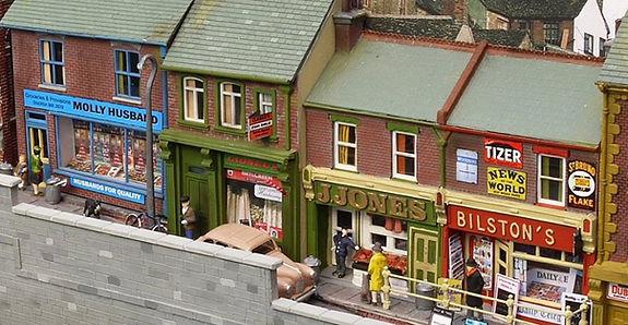 2 Stockton Mill Shops.jpg