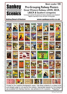 Posters Pre Grouping South A2 4.jpg