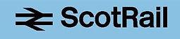 Scotrail signs 2.jpg