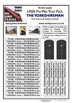 4 mm Scale Pre War Yorkshireman.jpg