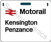 Side Panel Kensington to Penzance.jpg
