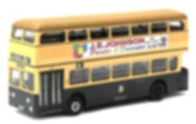 Bespoke Bus Advert 2.JPG