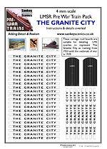 4 mm Scale Pre War Granite City.jpg