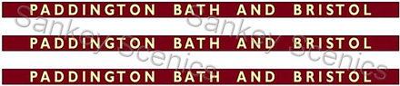 1Web Pic BR Western Padd Bath Britol.jpg