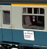 Motorail DETAIL (87).JPG