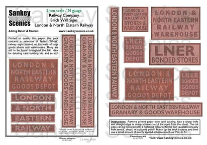 2mm N LNER Buildings Ghost Signs.jpg