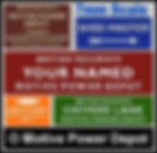 Web button MPD O.jpg