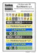 Bus Adverts Set 9.jpg