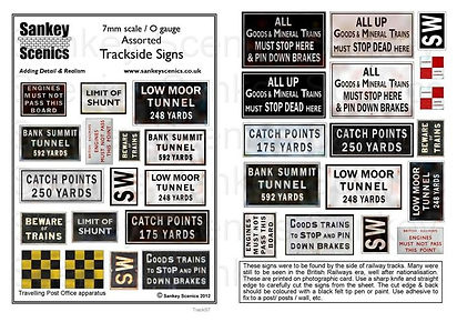 Assorted Trackside Signs 7mm.jpg