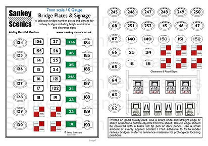 Bridge Plates 7mm.jpg