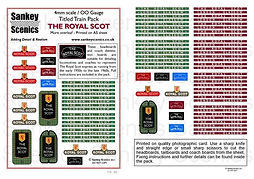 4 mm Royal Scot.jpg