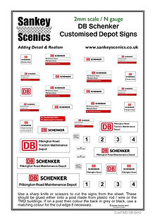 N A6 2mm Customised Pack DB Schenker.jpg