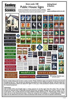 Pub Signs 4mm.jpg