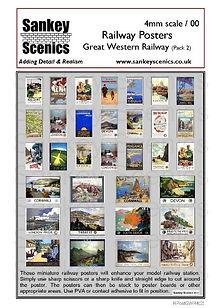 Railway Posters GWR Pack 2.jpg