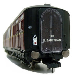 Eliz1.JPG