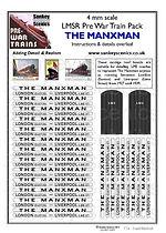 4 mm Scale Pre War Manxman.jpg