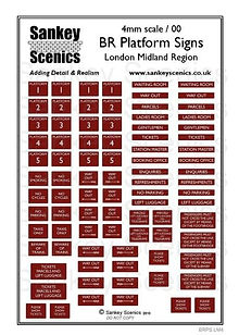 Model Railway Signs BR LMR 4mm.jpg
