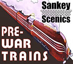 Pre war trains logo working SS LOGO smal