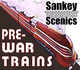 Pre war trains logo working SS LOGO smal