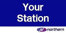 Northern Rail for Web 1.jpg