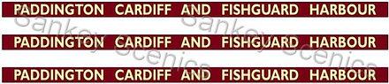 11Web Pic BR Western Padd Card Fish.jpg