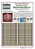 4 mm Brighton Belle.jpg