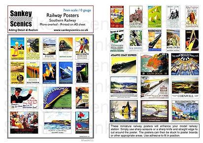7 mm Railway Posters SR.jpg