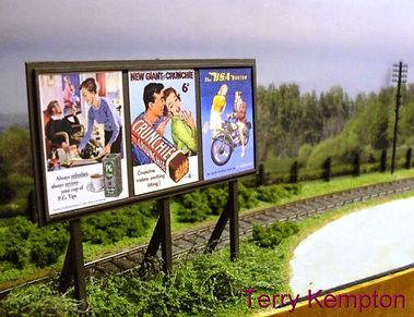 Billboard Terry Kempton 1.jpg