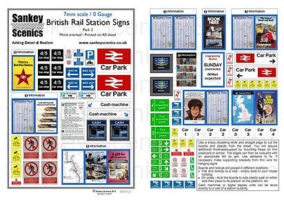 British Rail Modern 7mm Pack 2.jpg