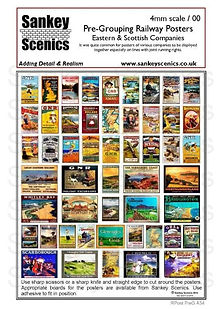 Posters Pre Grouping East Scots A3 4.jpg