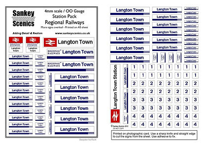 3 Station Pack Regional Railways.jpg