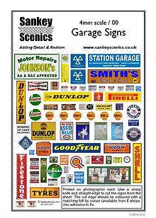 Garage Signs 4mm.jpg