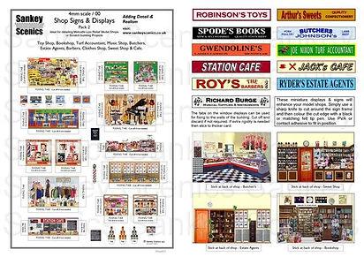 Shop Signs 2.jpg