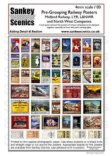 Posters Pre Grouping North A1 4.jpg